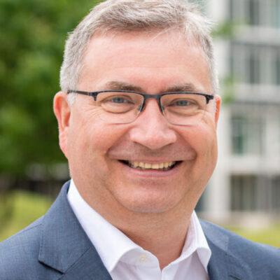 Christoph Vogt unabhängiger Finanzberater für Buxtehude, Stade und altes Land in Niedersachsen für finanzielle Unabhängigkeit in Norddeutschland