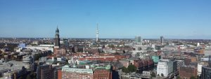 die FORMAT Asset Management in Hamburg bietet Geldanlage und Vermögensverwaltung mit Aktienfonds und Mischfonds an.