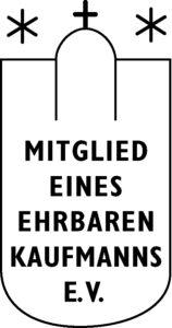 Christoph Vogt ist persönliches Mitglied in der Versammlung Eines Ehrbaren Kaufmanns zu Hamburg e.V. Geldanlage Vermögensverwaltung für Ü50 und Golden Ager