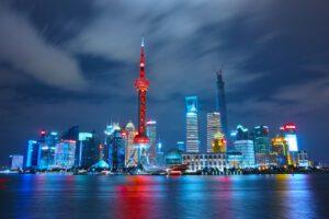China als hoch moderner Standort beeindruckt Christoph Vogt Vermögensverwalter Geldanleger Geldanlage unabhängige Finanzberatung für finanzielle Unabhängigkeit im Alter Ü50 Senior Senioren