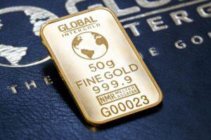 Christoph Vogt Finanzberater stellt ideale Geldanlage für Senioren vor. FORMAT AM Defensive in Hamburg Norddeutschland Gold Investmentfonds
