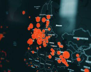 Christoph Vogt Geldanlage mit Investmentfonds sicher hohe Rendite flexibel Norddeutschland