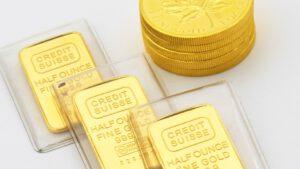 Gold als Geldanlage geht Christoph Vogt Finanzberatung Vermögensverwaltung Niedersachsen Altes Land Stade